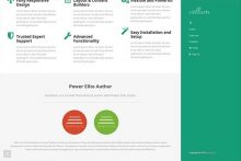 footer-sample-5