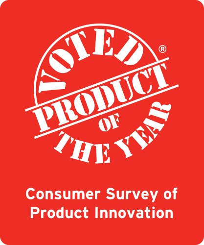Image result for product of the year