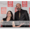 PARADE Magazine: Rachel Dratch and Scott Adsit Reveal the Best New Products of the Year