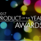 WMAQ Chicago Discusses the 2017 Product of the Year Winners
