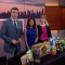 KING 5 Seattle: The Best New Products of the Year