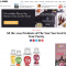 Food & Wine Magazine: All the 2019 Products of the Year You Need in Your Pantry
