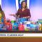 "ABC Detroit, MI's ""7 Action News This Morning"""
