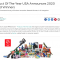 Product of the Year USA Announces 2020 Award Winners