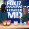 FOX 17 Grand Rapids: St. Patty's Day Essentials