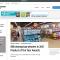 Supermarket News